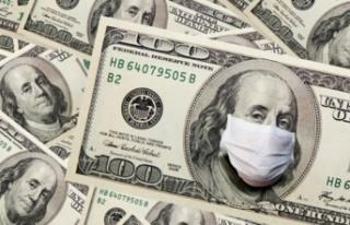 ABD'de koronavirüse karşı tarihi hamle: 3...