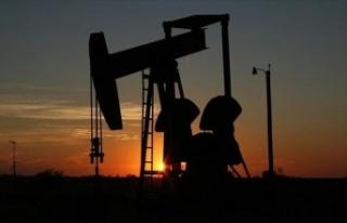 Petrolde ikinci kriz mi?