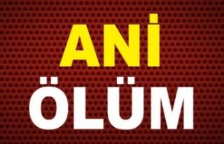 Mağusa ve Çatalköy'de iki ani ölüm