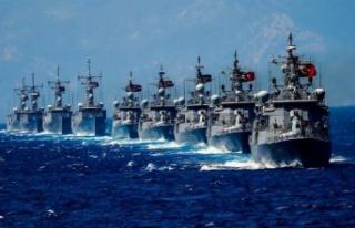 Türkiye'ye karşı acil müttefik bulmalıyız