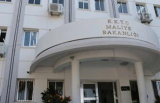 Maliye Bakanlığı: Mali sıkıntı yaşanmadı