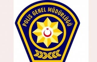 Gazimağusa Polis Müdürlüğü vatandaşları uyardı