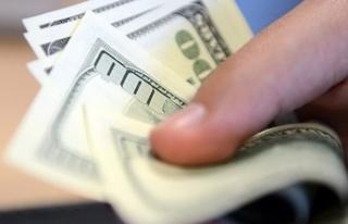 Dolar göstergesi traderların kısa pozisyonlarını...