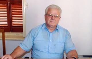 """Işık: """"Akdeniz'de barış ve istikrar KKTC'nin..."""