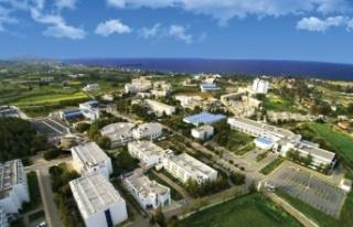 Türkiye'deki üniversitelerin girişimci üniversiteler...