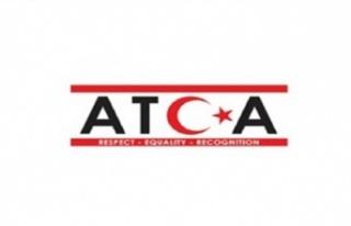 ATCA cumhurbaşkanlığı seçimlerini değerlendirdi