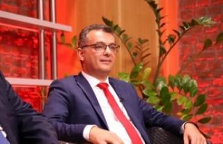 Erhürman: Yaşananlar devlet ciddiyetle bağdaşmaz