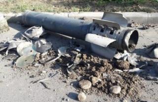 Ermenistan ordusu yine sivilleri hedef aldı