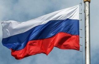 Rusya'dan açıklama: İhlallere dair ateşkes...