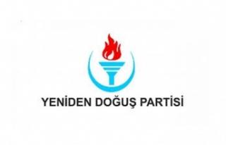 YDP, parti organları toplanacak