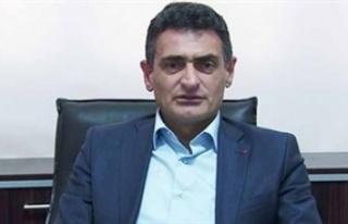 Bakan Oğuz, Alsancak, Karşıyaka ve Sadrazamköy'de...