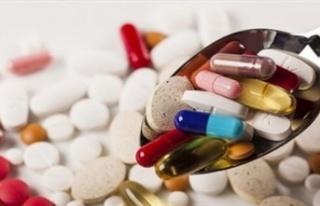 Tabipler Birliği, antibiyotikleri doğru kullanma...