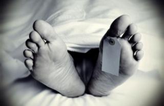 Aydınlı'nın ölüm nedeni belirlendi