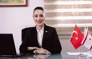 Doğruyol: Aşıların Kıbrıs Türk tarafına ulaştırılmasını...