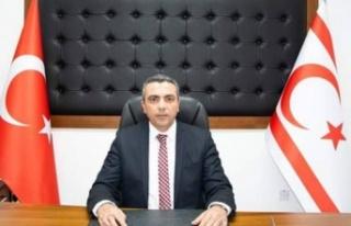 KAMU-İŞ Genel Başkanı ve HÜR-İŞ Genel Başkan...