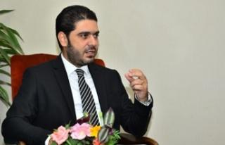 Kıbrıs Sağlık Turizmi Konseyi: Dr. Küçük KKTC'ye...