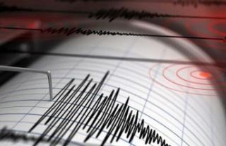 KTMMOB'dan deprem uyarısı: yasalara ve ilgili...