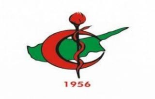 KTTO: Bulaşıcı Hastalıklar Üst Komitesi kararlarının...