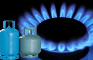 Tüp Gaz (LPG) denetime tabi mal kapsamına alındı