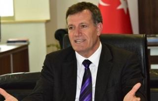 Arıklı'dan gara bölgesinde şehit edilen 13 Türk...