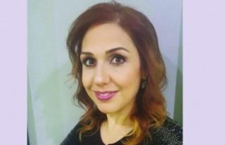 Kıbrıs Türk Ticaret Odası kadın girişimciler...