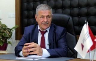 KTİMB Başkani Gürcafer, Bakanlar Kurulu'nun Bankalari...