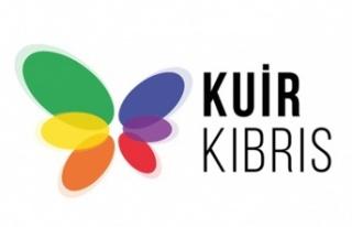 """Kuir Kıbrıs Derneği, """"sosyal hizmet"""" eğitiminin..."""