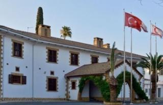 Prof. Işıksal, Doğu Akdeniz ve Ege'de yaşanan...