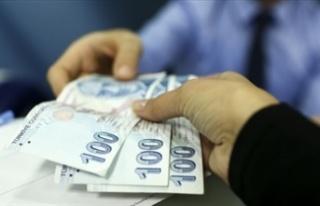 1500 TL destek ödemeleri 23 Mart'ta yatırılacak