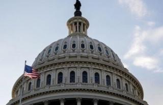 ABD Senatosu Biden'ın Adalet Bakanı adayı...