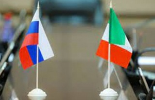 İtalya ile Rusya arasında casusluk krizi