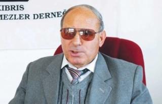 Kıbrıs Türk Engelliler Federasyonu: Engellilerin...