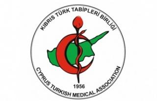 Tabipler Birliği: Halk sağlığı açısından ciddi...