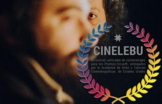 """""""Teslimat"""" Şili'de Oscar Seçmelerinde Yarışıyor"""