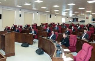 TÜRKİYE-KKTC 2021 yılı iktisadi ve mali işbirliği...