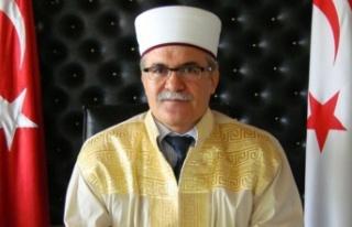 Atalay, Surp Magar manastırı avlusunda etkinlik...