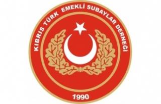 Emekli Subaylar Derneği Ulusal Egemenlik Ve Çocuk...