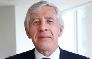 İngiltere Eski Dışişleri Bakanı Straw: Artık...