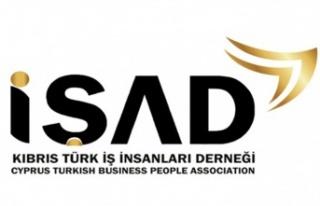 İŞAD, yerli üretimin desteklenmesine yönelik adım...