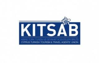 Kıbrıs Türk Turizm ve Seyahat Acenteleri Birliği:...