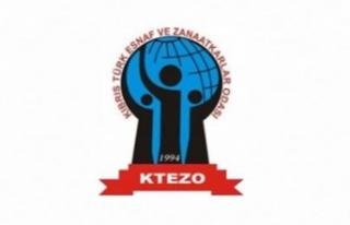 KTEZO: yeni ve yeniden bir mücadele başlatmak için...