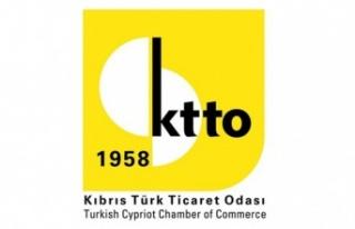 KTTO: Fiyat istikrar fonu, genel fiyat dengesini halkın...