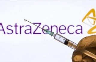 Malezya AstraZeneca aşısını kullanmaktan vazgeçti