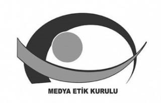 Medya Etik Kurulu, çocuk istismarı haberleri nedeniyle...