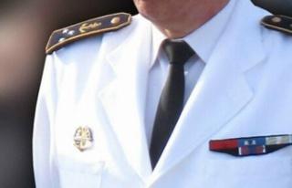 Montrö Bildirisi'ne imza atan 14 emekli amirale...