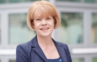 Morton: İngiltere 5+BM görüşmesini destekliyor