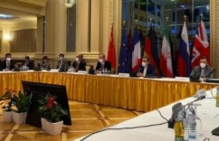 Rusya, İran'ın nükleer bomba yapmasına izin...