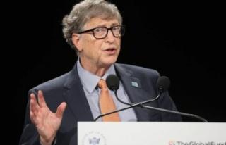 Salgın ne zaman bitecek? Bill Gates tarih verip açıkladı!