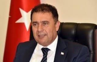 Saner:Rüstem Tatar yıllar geçse de tarihi hizmetleri...