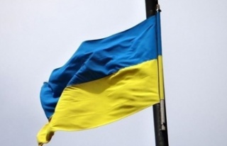 Ukrayna'dan, Rusya'nın Kırım'da...